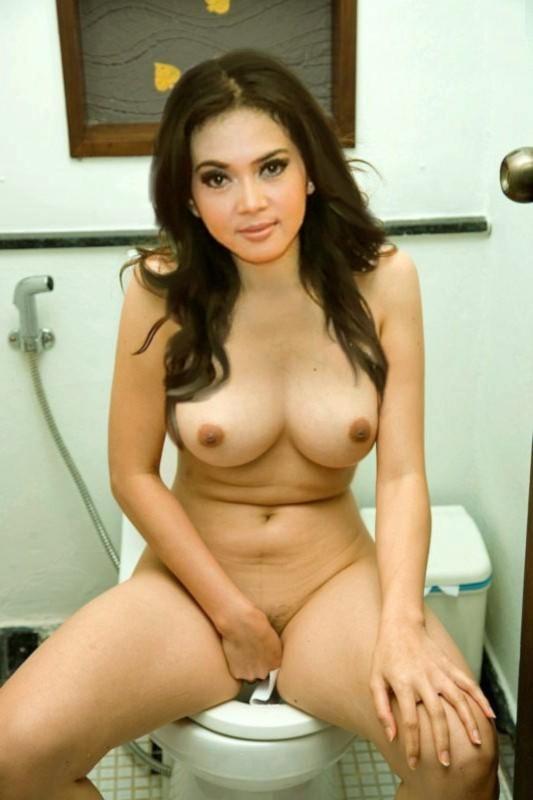 Tifa craft huge breast sex download video sexy pics
