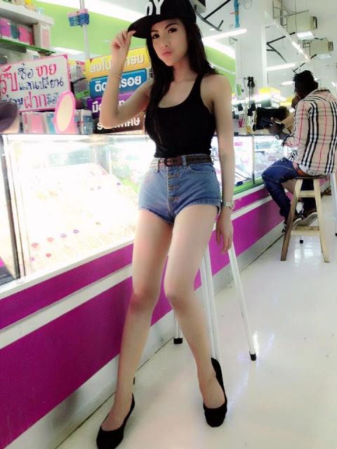 Foto Toket Montok Cewek Korea bugil telanjang Terbaru